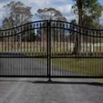 fence-testimonials